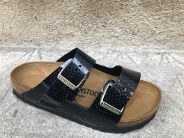 BIRKENSTOCK ARIZONA MAGIC<br>