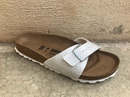 BIRKENSTOCK MADRID MAGIC<br>
