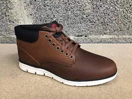 TIMBERLAND A13EE<br>