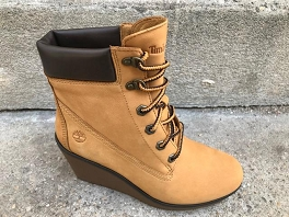 TIMBERLAND A1S90<br>