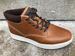 TIMBERLAND A1S50<br>