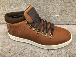 TIMBERLAND A1S6B<br>