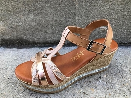 EMMA SHOES 19767<br>