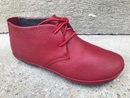 S016-09-1 K400221:Red