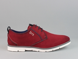 SONAR MID W COTY 311 91901:Red