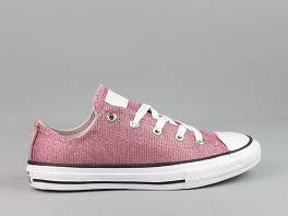 7932 CTAS OX ENF:barely rose-silver-white