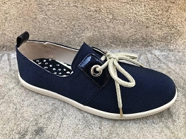 SAMARGO STONE 1W OFFICE:Navy