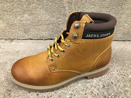 Jack And Jones STATTON<br>
