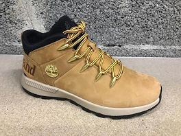 TIMBERLAND A1XVQ<br>