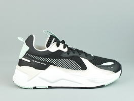PUMA RS X JOY JR<br>