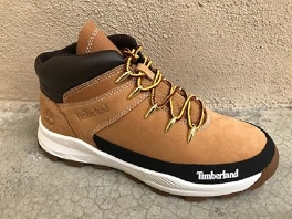 TIMBERLAND A4258<br>