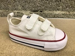 CTAS 2V OX EASY ONE CTAS LOW TOP:white-garnet-navy