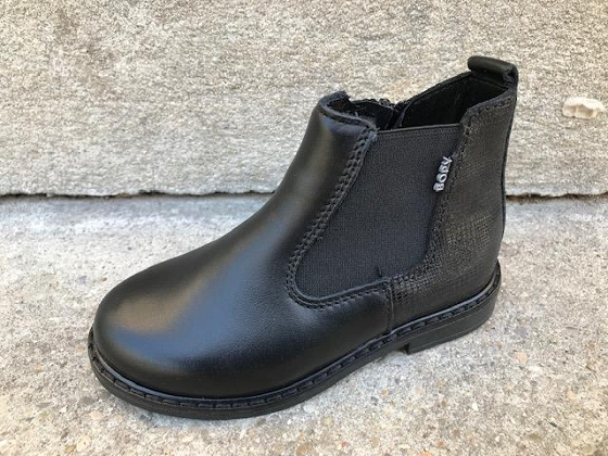 Bopy bottines selisa