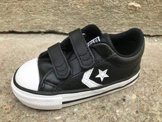 Converse tennis star player ev 2v ox