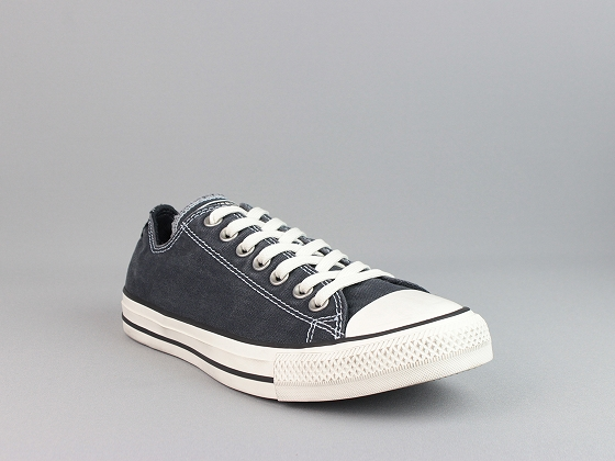 Converse tennis all star ox h 5168701_2