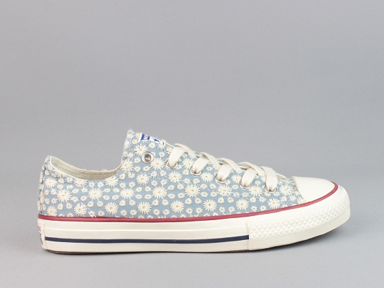 Converse tennis ctas ox washed