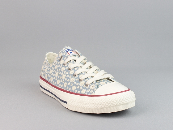 Converse tennis ctas ox washed 5170001_2