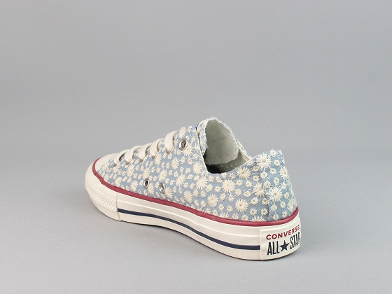 Converse tennis ctas ox washed 5170001_3