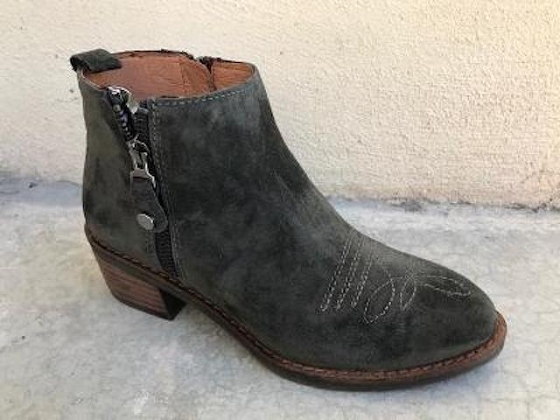 Alpe boots 4441