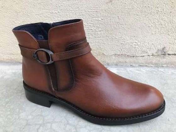 Dorking bottines 8003